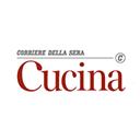Corriere della Sera - Cucina