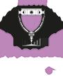 Logo FCW19
