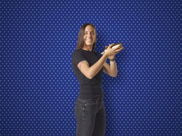 Martina Bonci