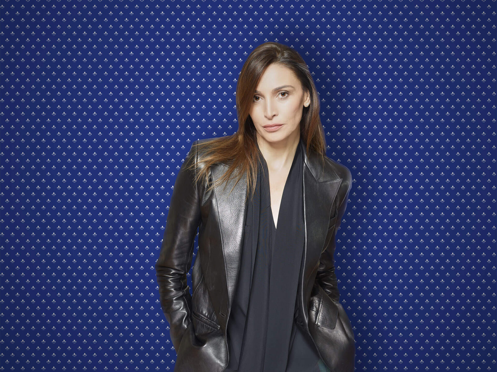 Veronica Gaido